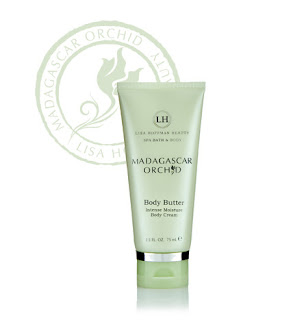 Lisa Hoffman Beauty's Madagascar Orchid Body Butter.jpeg
