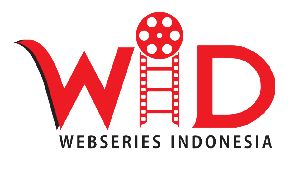WEBSERIES INDONESIA