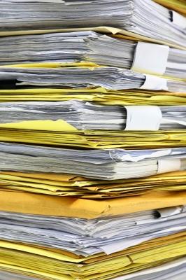 paperless bill paying