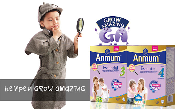 ketahui-kepentingan-otak-kempen-grow-amazing-anmum-essential