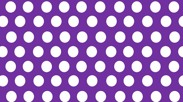 Polka Dot Wallpapers2