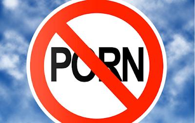 Top 5 sites porno - Accèder à des sites pornographiques gratuitement