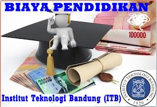 http://www.pendaftaranonline.web.id/2015/06/biaya-pendidikan-itb.html