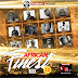 MUSIC: DJ Lomz - African Finest Mix. 1.0