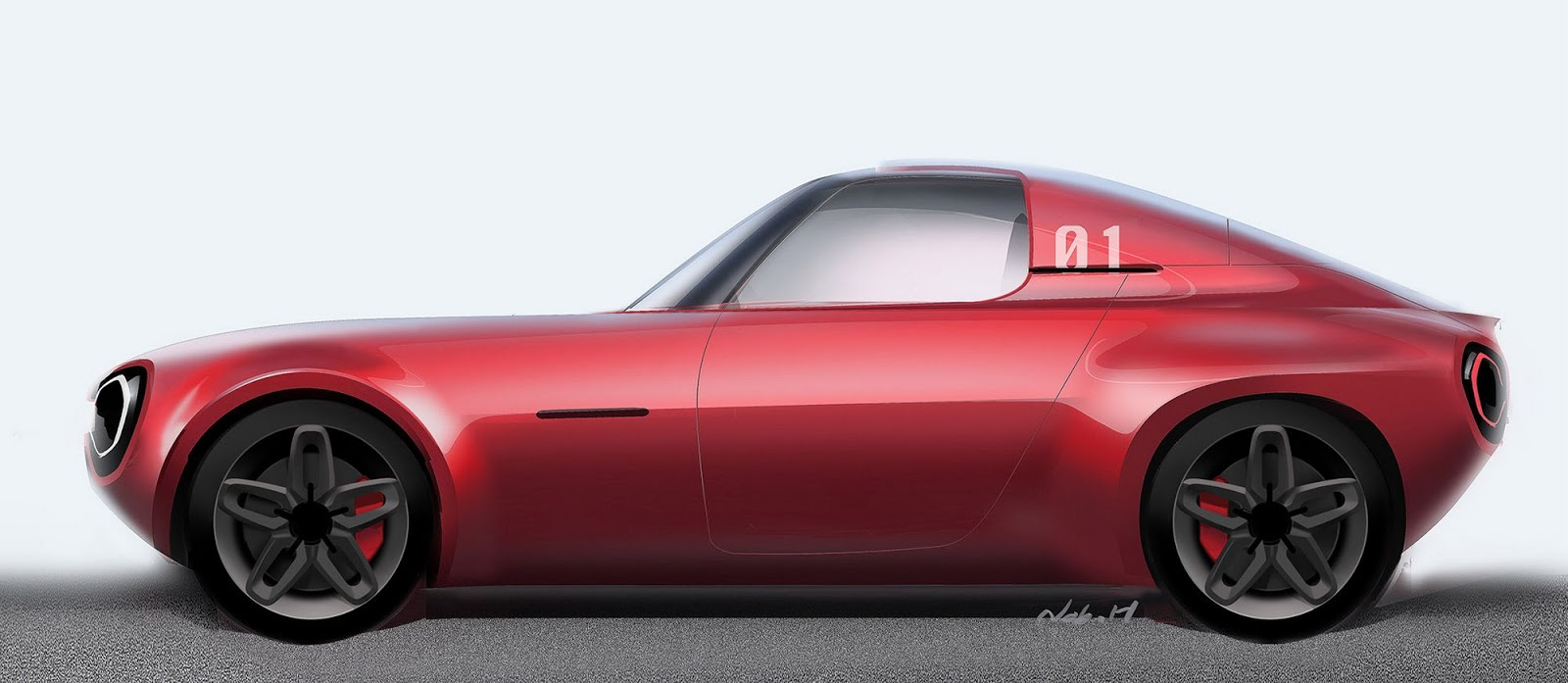 Does Toyota Need Another Cheap Sports Car Carscoops