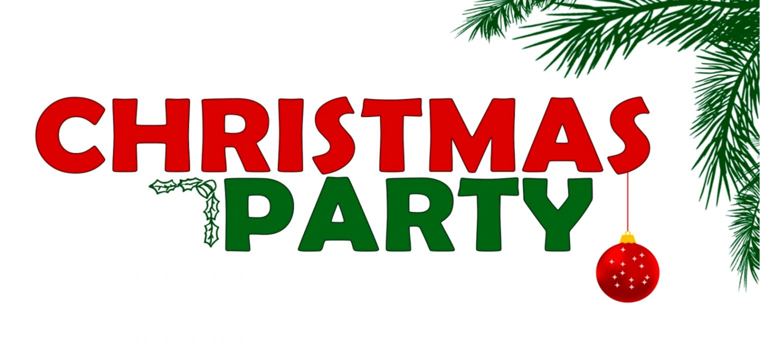 Christmas Party Pictures Clip Art.Christmas Party Clipart Wallpapers Dom Wallpapers