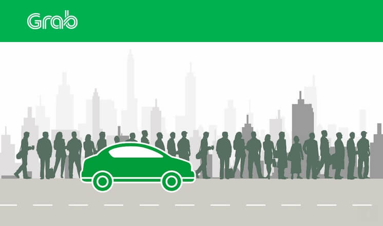 Grab Reveals Improved Driver Behavior, Lower Cancellations; Urges LTFRB To Allow 6,000 More Cars