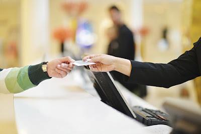 booking Bali hotel