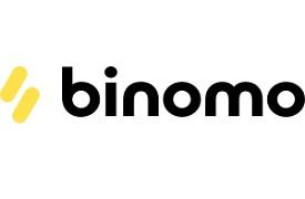 Как зарабатывать в Binomo