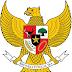 Kumpulan Soal Latihan CPNS Kebijakan Pemerintah 2017/2018
