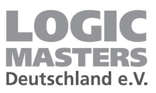 German Puzzle Championship 2013