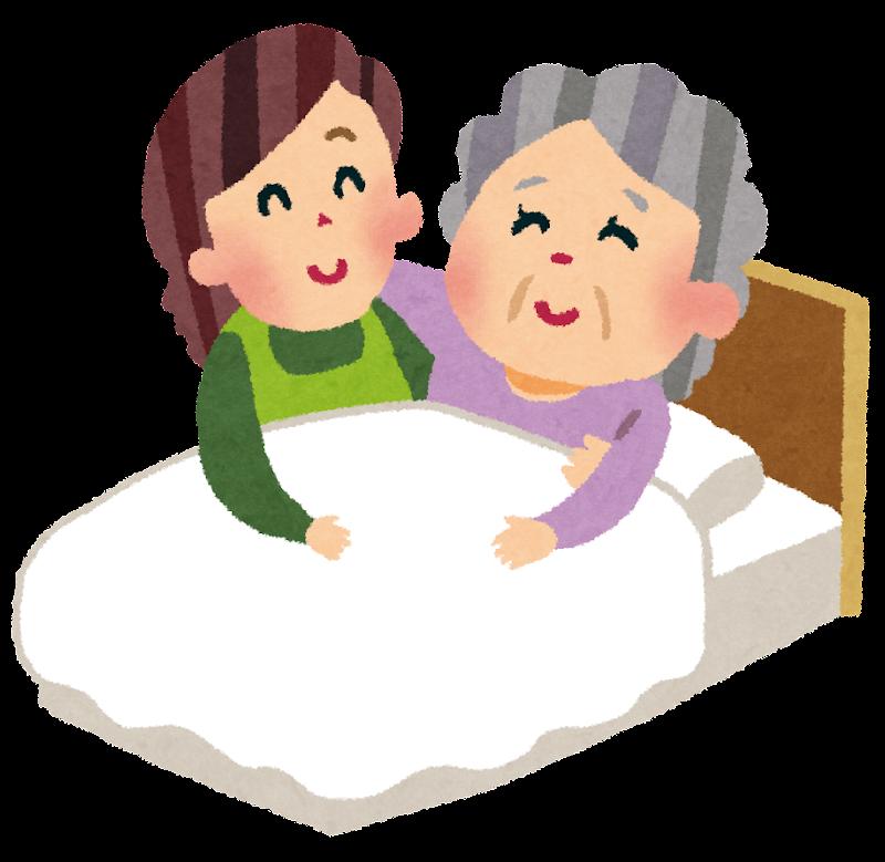 「居宅サービス(訪問介護など)」で自己負担金額が介護保険適用になる上限金額