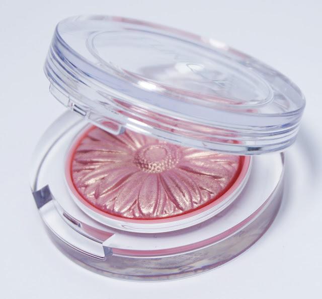 Clinique - Lid Pop (08 petal pop)