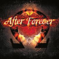 [2007] - After Forever [Limited Edition]