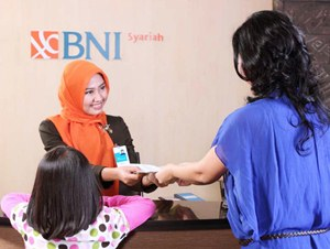http://rekrutindo.blogspot.com/2012/04/bank-bni-syariah-vacancy-april-2012-for.html