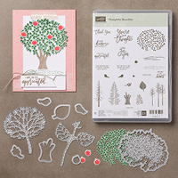 http://www.stampinup.com/ECWeb/ProductDetails.aspx?productID=143539&demoid=21860