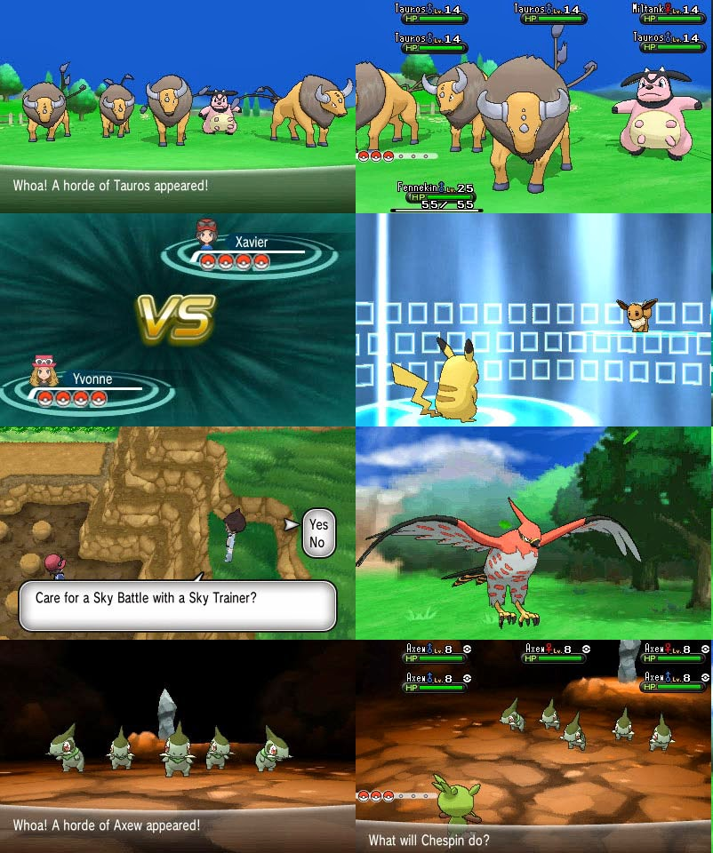 Download pokemon x y game gba veraion
