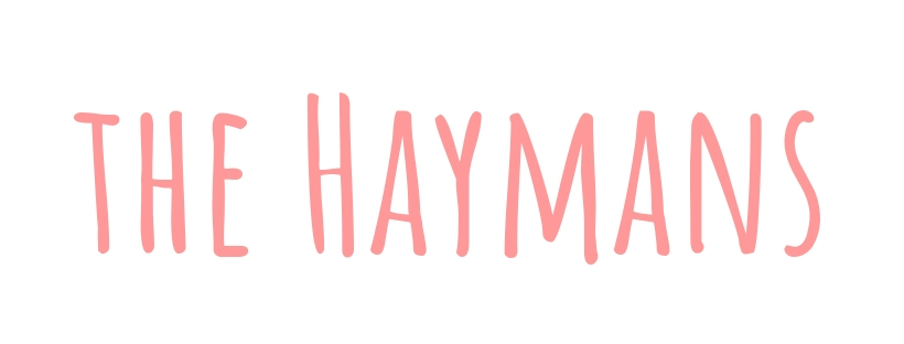 The Haymans