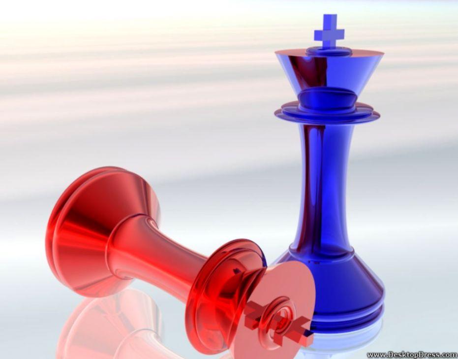 3D Wallpaper Chess Background | All HD Wallpapers Gallerry  3D Wallpaper Ch...