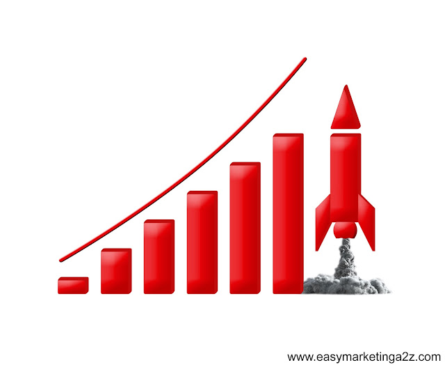 Growth Graph Picture  10