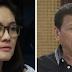 """Sen. Hontiveros to Pres. Duterte: """"Hindi po swerte ang mga nasawi na health workers""""   Pinoy Trend"""