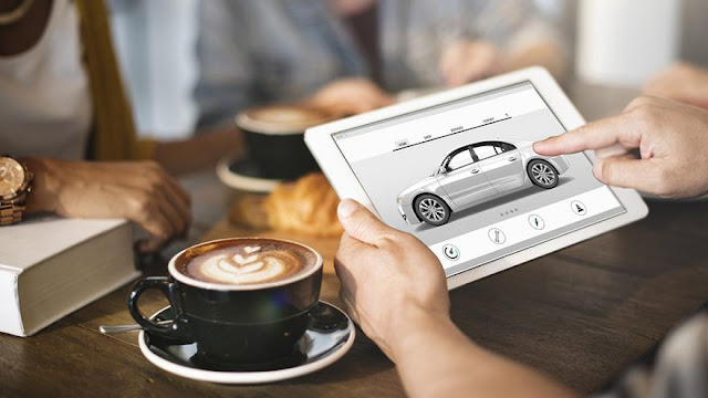 Auto Finance Online - A Name You Can Trust