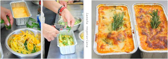 La terrasse french cuisine curso privado de cocina francesa - Curso de cocina francesa ...