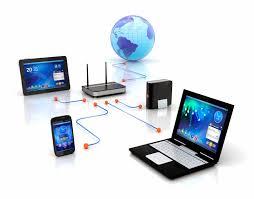 https://sites.google.com/site/almacendearticulos4/Tecnolog%C3%ADa%20de%20la%20informaci%C3%B3n%20y%20la%20comunicaci%C3%B3n.pdf?attredirects=0&d=1
