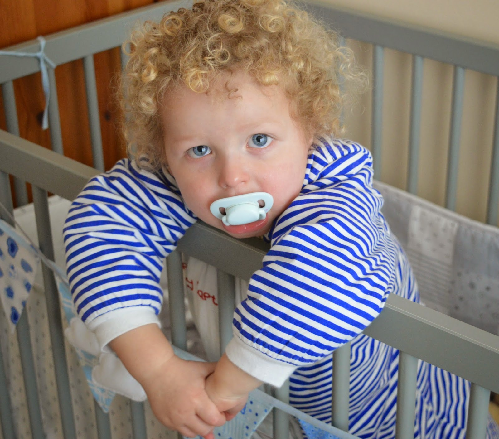 Loving Lately | The Toddler Edition ♥ | Dolly Dowsie