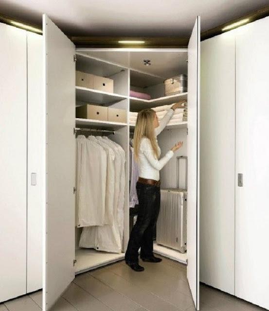 Tủ đựng quần áo Xuân Hòa