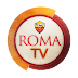 Roma Channel frequency on Hotbird