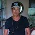 ENCUENTRAN HOMBRE MUERTO LUEGO DE VARIOS DÍAS SIN FAMILIARES SABER DE ESTE EN NAVARRETE.