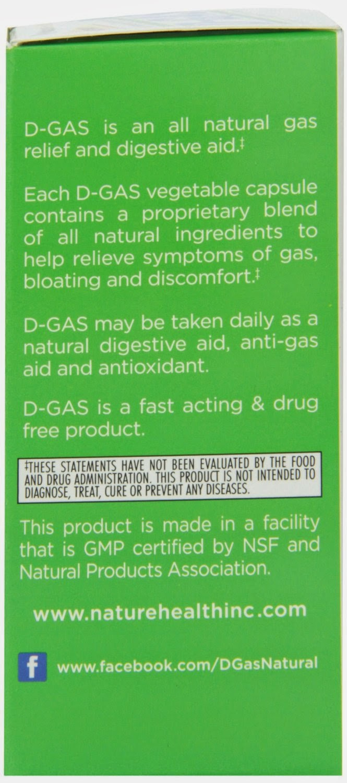 Anti Flatulence Natural Remedies