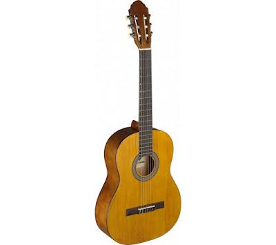 Đàn guitar classic C440MNAT
