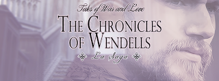 http://lepassionidibrully.blogspot.it/2013/09/recensione-primo-racconto-chronicles-of.html#links