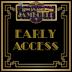 FarmVille Long Island Jamboree Early Access