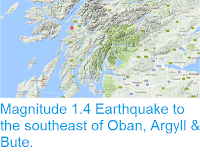 http://sciencythoughts.blogspot.co.uk/2017/10/magnitude-14-earthquake-to-southeast-of.html