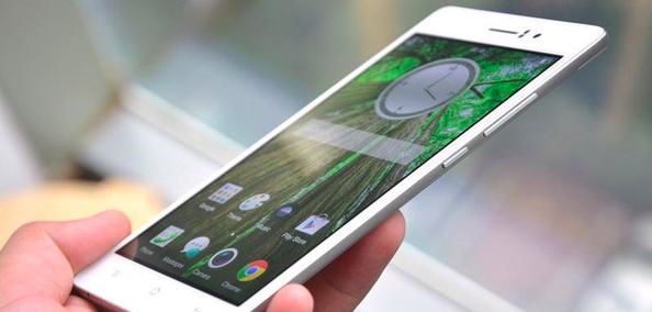 Aplikasi Pengelola Kata Sandi Terbaik untuk Android 5 Aplikasi Pengelola Kata Sandi Terbaik untuk Android