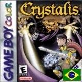 Crystalis (BR)