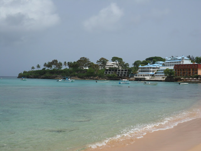 Sosua, Republica Dominicana