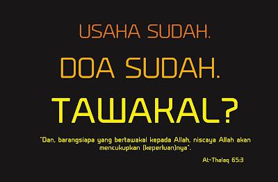 Agama, Independent SHAKLEE Distributor, Pengedar Shaklee Kuantan, Kongsi, Info,