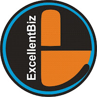 bit.ly/FP-ExcellentBiz