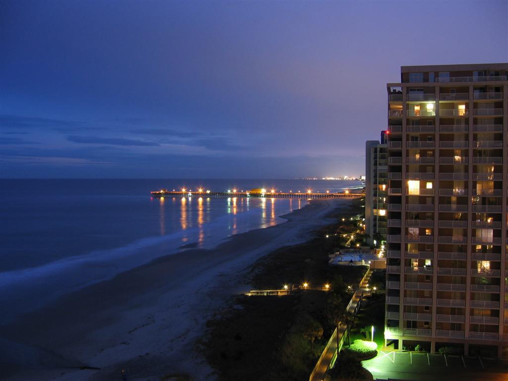 Plaža Myrtle v Južni Karolini Pregled Zadetki Vse-3576