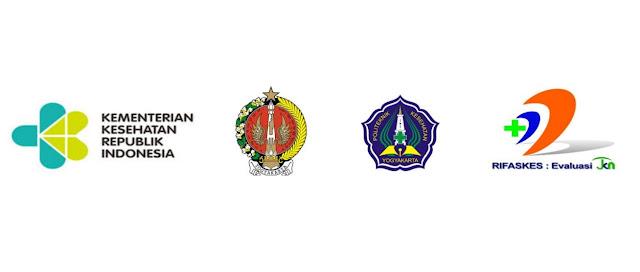 Rekruitmen Enumerator RIFASKES Provinsi DIY Tahun 2019 (Deadline : 12 Maret 2019)