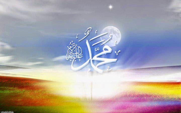3 Ayat Al-Quran Landasan Mengapa Kita Wajib Menaati Rasulullah