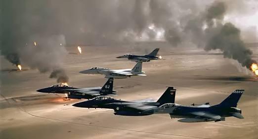 Estados unidos Proporcionará a Israel más F-35 después de que Rusia haya suministrado a Siria sistemas de misiles S-300.