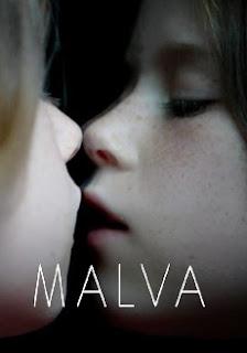Malva (2014)