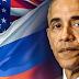 Obama expulsa a 35 diplomáticos rusos de EE.UU.