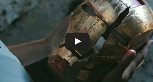 Iron Man Movie Online Free 13