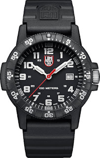 Luminox Sea Turtle Giant XS.0321
